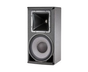 AM7215/64 High Power 2-Way Loudspeaker