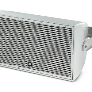 AW266-LS High Power 2-Way All Weather Loudspeaker