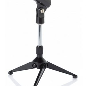 bespeco - DuckSM Table Tripod Mic Stand