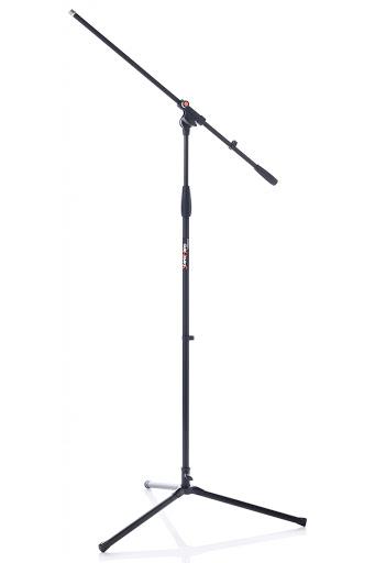 bespeco - SH12NE - Microphone Boom Stand