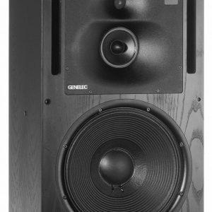 Genelec 1038A Studio Monitor