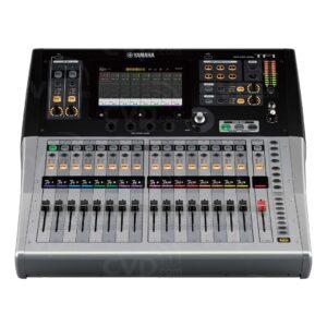 Yamaha TF1 40-channel Digital Mixer