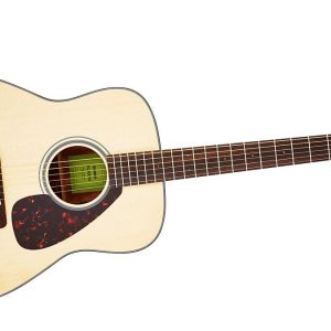 Yamaha FG800M Folk Guitar