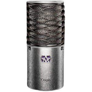 Aston Origin - Cardioid Condenser Microphone