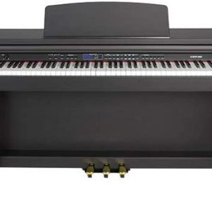 ORLA CDP-101 Rosewood Home Digital Piano