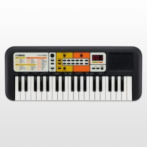 Yamaha PSS-F30 37-Key Digital Mini-key Keyboard