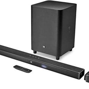 JBL Bar 5.1 Ultra HD Soundbar