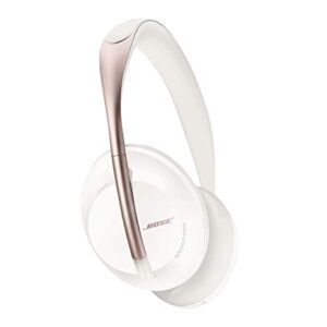 Bose Noise Cancelling Headphones 700 Limited Edition