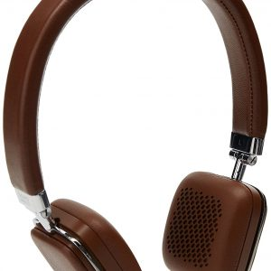 Soho Wireless Headset