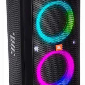 JBL Lifestyle PartyBox 300