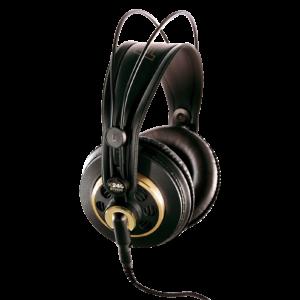 AKG K240 Professional studio Headphone