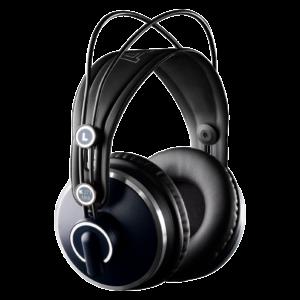 AKG K271 MKII Headset
