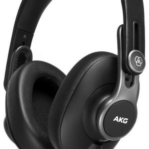 AKG K371 Back Headphone