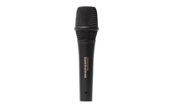 Marantz M4U USB Computer Microphone