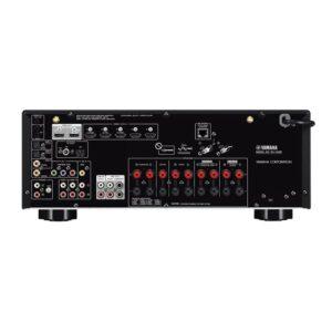 Yamaha RX-V685 AV Receivers