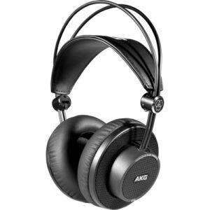 AKG K245 Over-ear foldable headphone