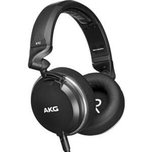 AKG K182 Professional closed monitor Headphone