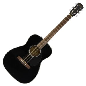 Fender CC-60S CONCERT BLK