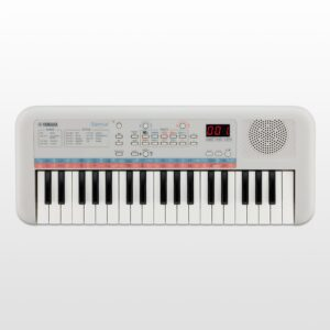 Yamaha PSS-E30 (Remie) Digital Mini-key Keyboard