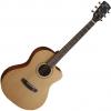 Cort JADE 1 Guitar