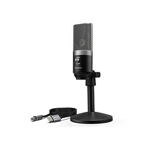 Fifine K670 USB Microphone