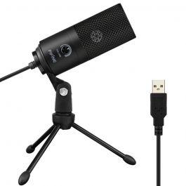 Fifine K730 USB Desktop Microphone