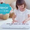 Yamaha PSS-E30 (Remie) Digital Mini-key Keyboard
