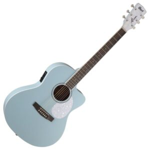 Cort Jade-PPOP Classic Acoustic Guitar