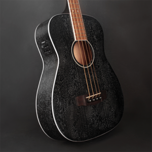 Cort AB590MF Acoustic Guitar with Bag