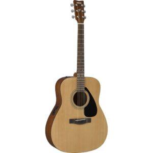 Yamaha FX 310 AII Acoustic Guitar
