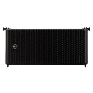 RCF HDL 26-A Active Two Way Line Array Module