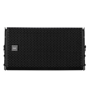 RCF HDL 28-A Active Two-way Line Array Module