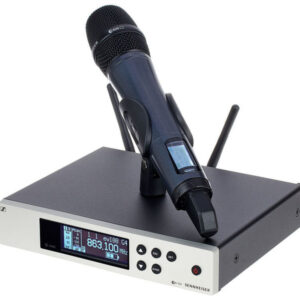 Sennheiser EW 100 G4-835-S Wireless