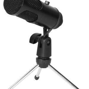 RESOUND UM800 USB Microphone