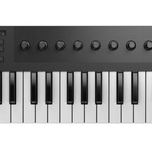 Komplete Kontrol M32 Keyboard