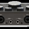 Arturia AudioFuse Audio Inteface