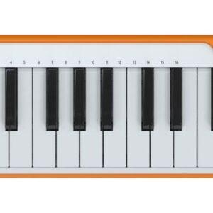 Arturia MicroLab 25-key Keyboard Controller