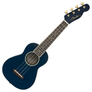 Fender Grace Vanderwall Moonlight Ukulele