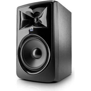 JBL 308P MkII 8 inch Powered Studio Monitor