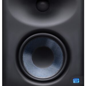 "PreSonus Eris E7 XT 2-Way 6.5"" Active Studio Monitors w/ Wave Guide"