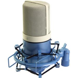 MXL 770 Small-Diaphragm Cardioid Condenser Microphone