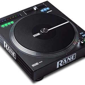 Rane Twelve Serato DJ Player
