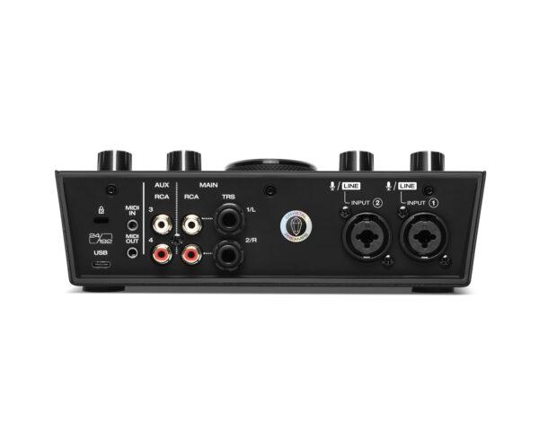 M Audio AIR 192|8