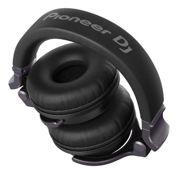 HDJ CUE1 Headphone
