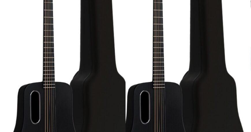 Lava Guitars