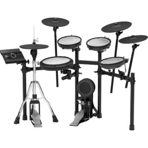 Roland TD-17KVX V Drums Electronic Drum Set