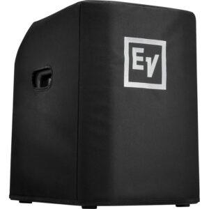 EVOLVE50-SUBCVR subwoofer cover