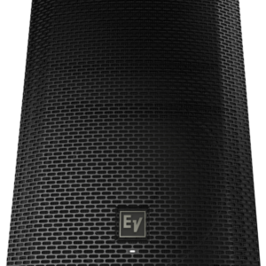 EV ETX-10P