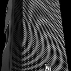 """ZLX-12BT-EU 12""""2 way active speaker"""