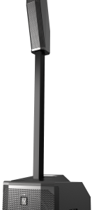 EVOLVE50-KB-EU Column Speaker System